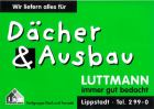 Luttmann & Co. GmbH