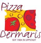 Pizza Demaris