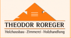 Theodor Roreger GbmH & Co. KG